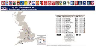 major league soccer table eng 4th level league two billsportsmaps com
