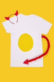 T Shirt Halloween Costumes Ideas Best 20 Deviled Egg Costume Ideas On Pinterest Halloween