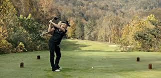 kentucky golf golf courses in kentucky kentucky golf courses