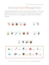 the 25 best christmas worksheets ideas on pinterest christmas