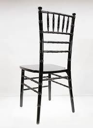 Chairs For Sale Chiavari Chair Cushion Clearance Sale Vision Furniture