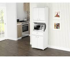 wayfair kitchen storage cabinets kitchen pantry storage cabinet shop the world s largest