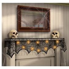 101 best halloween lights decor images on pinterest haunted
