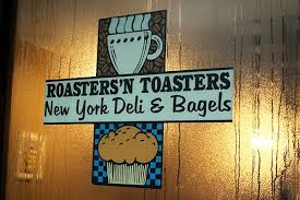 Roasters N Toasters Miami Fl Roasters U0027n Toasters East Kendall Pinecrest Deli Kosher