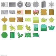 cricut cartridge home decor 100 home decor cricut cartridge 187 best cricut cartridges