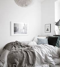best 25 white comforter bedroom ideas on pinterest chic bedroom