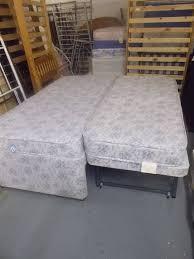 Cheapest Single Bed Frame Single Bed Frame On Wheels Bed Frame Katalog 9512e6951cfc