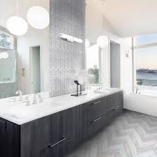 Jeff Lewis Furniture by Jeff Lewis Tile Stellar Interior Design