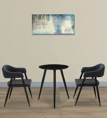 coffee table and stool set coffee table with chairs coffee drinker