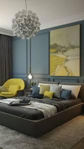 Blue Bedroom Designs Moody Interior Breathtaking Bedrooms In Shades Of Blue Alcove