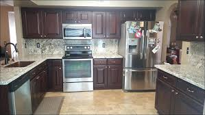refacing kitchen cabinets cost kitchen cabinets refacing costs average full size of refacing