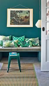 Schne Wandfarben Funvit Com Wandfarben Für Wohnzimmer