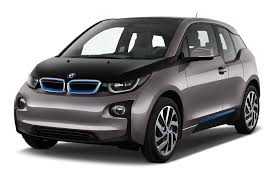 electric cars bmw all electric bmw i3 premium all electric car hints at the future