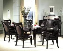 narrow kitchen tables for sale narrow dining room table narrow kitchen table kitchen narrow dining