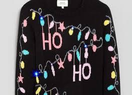 light up christmas jumpers fia uimp com