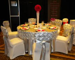 table linens rentals table linen vendors home decoration ideas