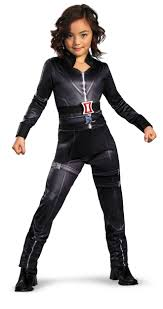 black widow spider costume lookup beforebuying