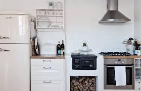 Top Kitchen Cabinet Decorating Ideas Kitchen Decorating Above Kitchen Cabinet Ideas Kitchen Island