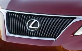 2012 lexus rx 350 suv review 2012 lexus rx 350 information and photos zombiedrive