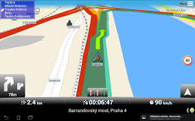 Tomtom Map Updates Mapfactor Gps Navigation Maps Apk Cracked Full Free Download
