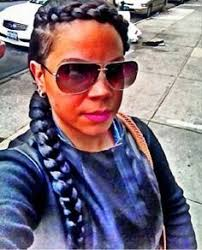 types of braiding hair weave a halo braid different types of hair styles pinterest halo