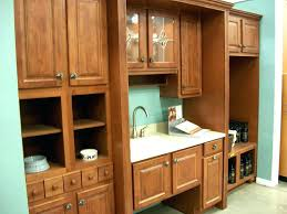 best way to clean stained wood kitchen cabinets white method tips