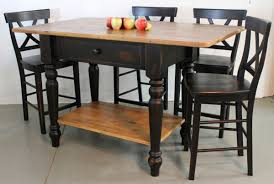 pine kitchen island reclaimed pine kitchen island with x back stools lake and