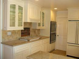 Replacement Kitchen Cabinet Doors With Glass Inserts Kitchen Glass Door Designs Choice Image Glass Door Interior