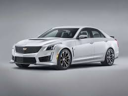 cadillac suv gas mileage top 10 best gas mileage luxury cars fuel efficient luxury cars