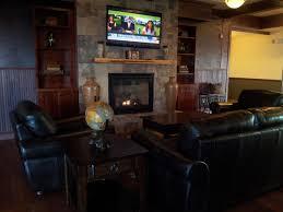 Noble Inn Minot Nd Booking Com