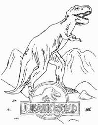 jonah coloring page jurassic world indominus rex coloring pages jonah board pinterest