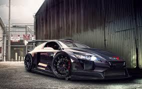 tuner cars tuner car hd wallpapers 24071 baltana