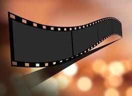 camera reel wallpaper filmstrip images pixabay download free pictures