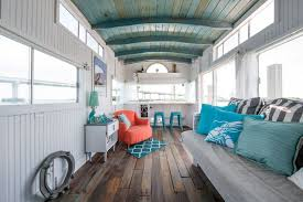 airbnb houseboats a pirate s life for me houseboat boats for rent in charleston