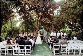 Quail Botanical Gardens Encinitas California Whimsical San Diego Botanic Garden Wedding Randy Studios