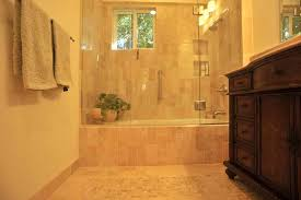rustic bathroom ideas for small bathrooms tags rustic bathroom designs on a budget rustic bathroom ideas