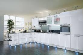 les plus belles cuisines modernes magnifique idees de cuisine moderne id es design chemin e