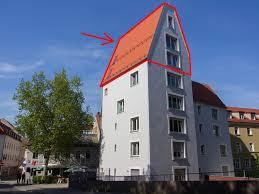 Wohnzimmer Regensburg Stadtturm Regensburg Fewo Direkt