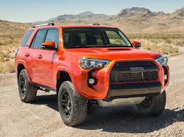 toyota mtr the 25 best toyota 4runner sr5 ideas on pinterest toyota