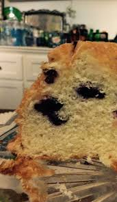 Much Doge Meme - my friend cut into his cake and said oh my god this cake is a