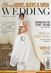 wedding magazines county wedding magazines cwm 19 county and regional titles
