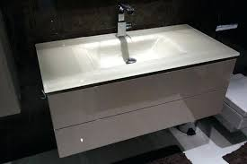 Bathroom Vanities Brisbane Vanities Ultra Modern Vanity Units Modern Vanity Units Modern