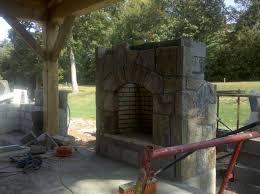 sunjoy outdoor fireplace reviews wall mount electronic fireplace