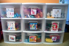 how to organize toys 18 cheap hacks for organizing a bazillion toys ideas for storage
