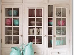 Glass Front Kitchen Cabinet Door Kitchen Cabinet Kitchen Bright Glass Front Kitchen Cabinet Doors