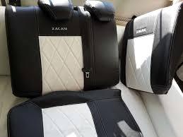 siege seat ibiza nuevos diseño seat ibiza housse de siege seat ibiza 2012 5 housse
