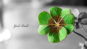 in 45 luck wallpapers luck full hd pictures and wallpapers