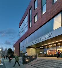 community college of denver u2013 confluence building bora
