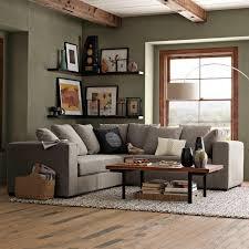 Overarching Floor L Overarching Floor L Polished Nickel Floor L