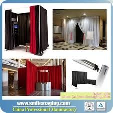 portable photo booth for sale portable design photobooth for wedding party wedding backdrop